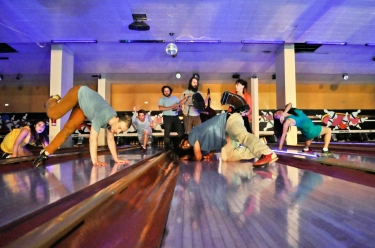 Bowling_photo Esmaeil_325