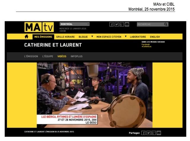 Rapport_de_presse_-_La_Nef__manque_chants_de_matelots_-_copie_docx